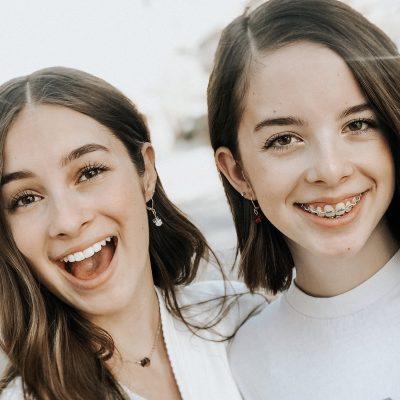 Luna & Liv